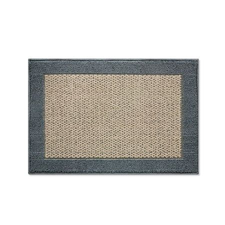 Kimberly Slip Resistant Rugs Stair Treads Stair Treads And Stairways