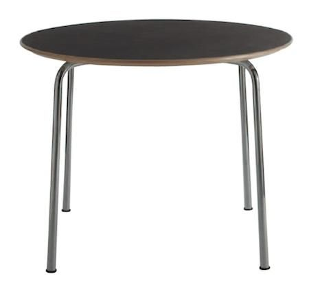 Kartell Maui Dining Table Table Dining Table Kartell