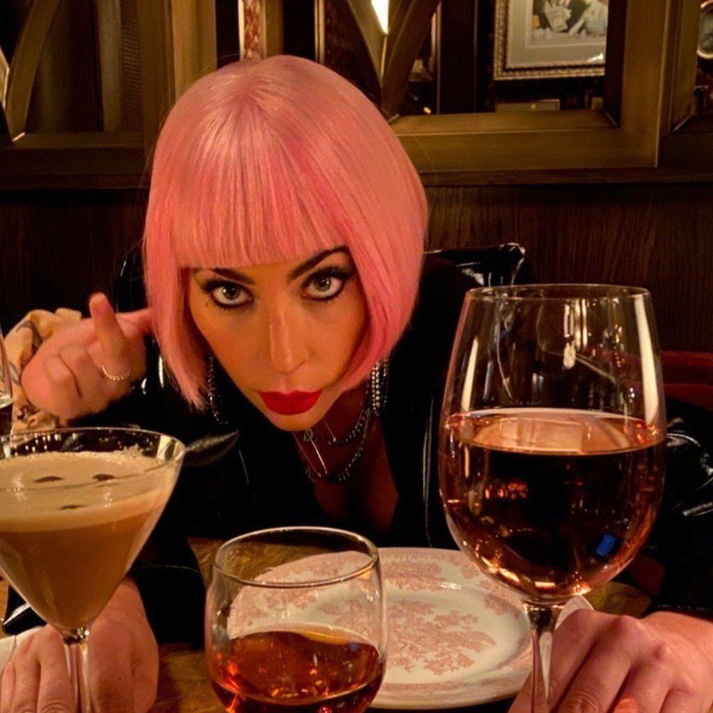 Account Suspended Lady Gaga Photos Lady Gaga Lady Gaga Youtube