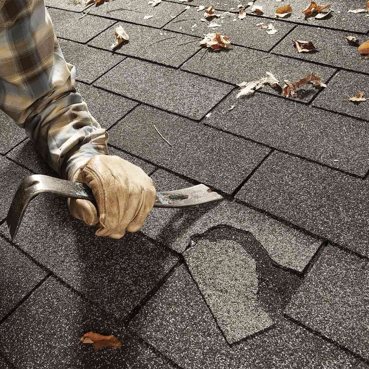 Looking For A New Roof Here Are The Tips Home Repairs Plumbing Vent
