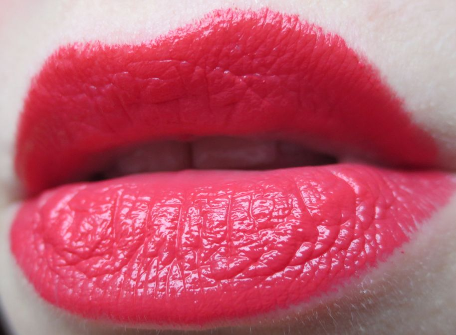 Pin On Lip Swatches