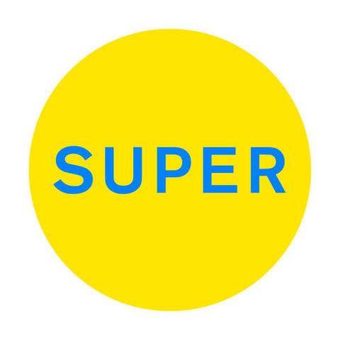 Pet Shop Boys Super 2016 Album Leak Mp3 320 Kbps 01