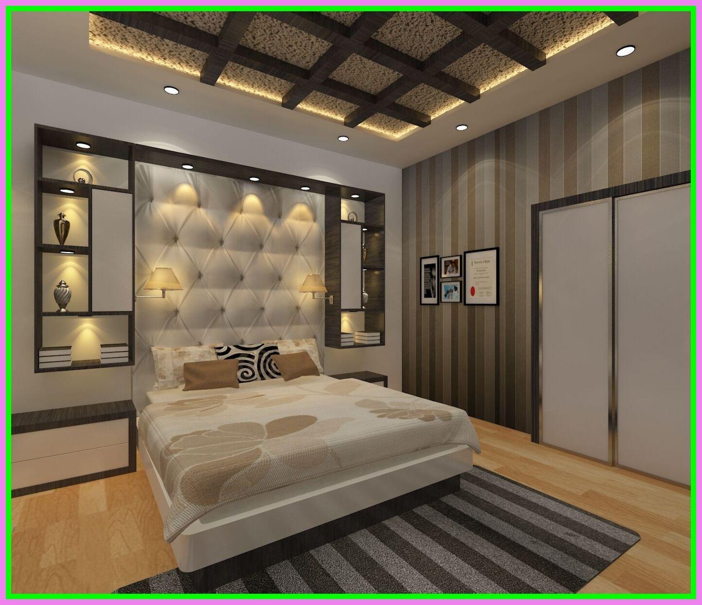 Master Bedroom False Ceiling Design In 2019 Bedroom False Ceiling Design False Ceiling Design Dubai Khalifa