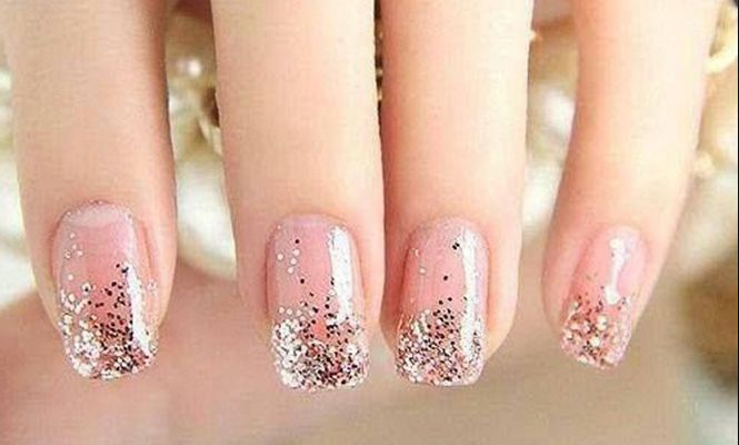 Pretty girl nails fort mill sc