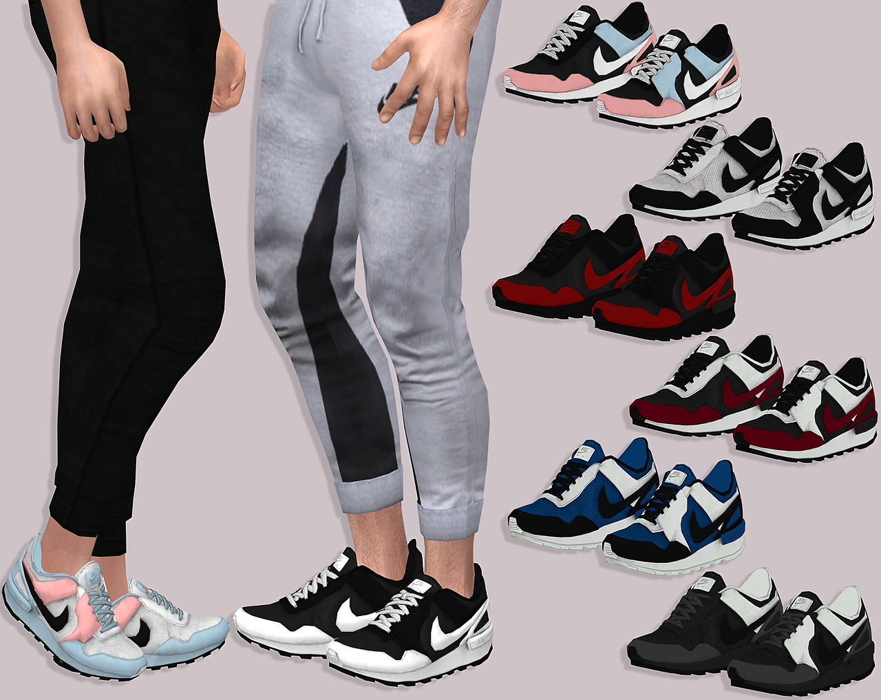 Sims CcSemller Nike CcFlowerchamberLumy CcFlowerchamberLumy 4 Sims Sims 4 CcFlowerchamberLumy 4 CcSemller Nike kiuwXTOPZ