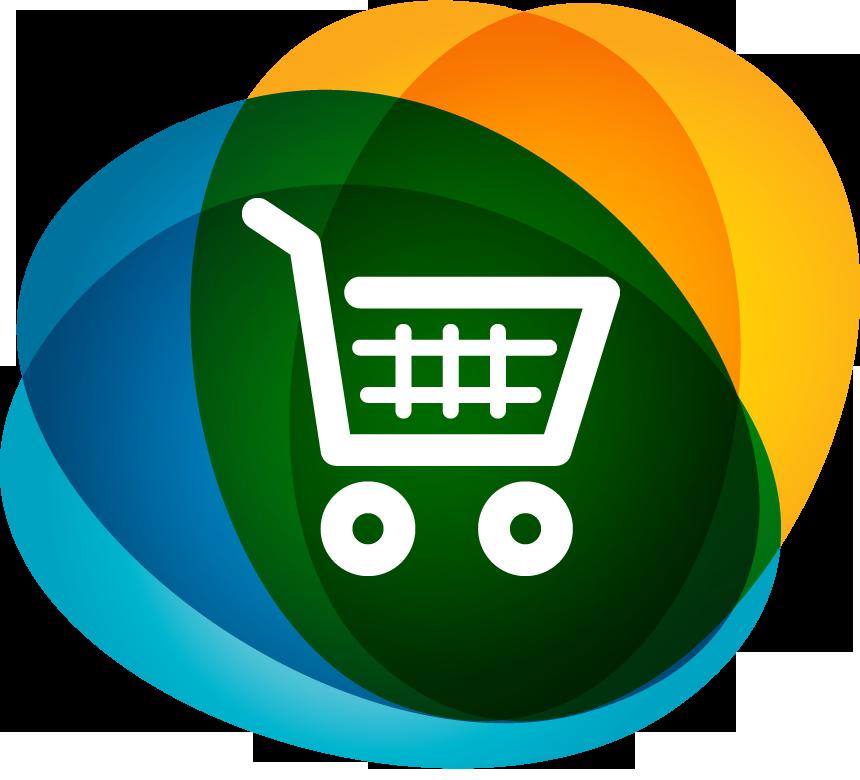 Shopping Cart  9958f2a72