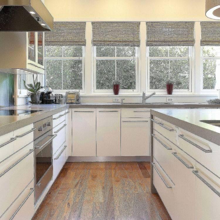 Kitchen Cabinets Reno Excellent Depot Kitchen Cabinets Used Kitchen Cabinets For Sale Reno Nv Kitchen Cabinet Styles Cabinet Door Designs Kitchen Decor Modern