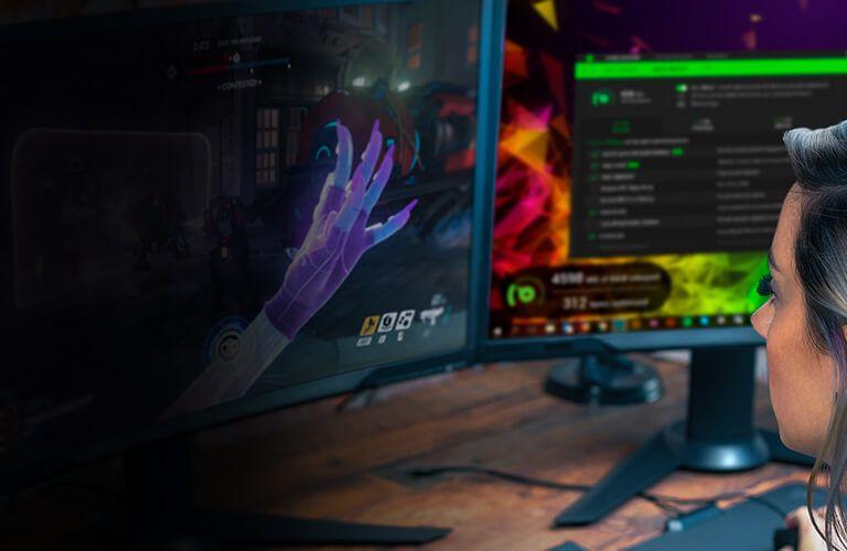 RAZER CORTEX: GAME BOOSTER | Razer in 2019 | Games, Mobile game
