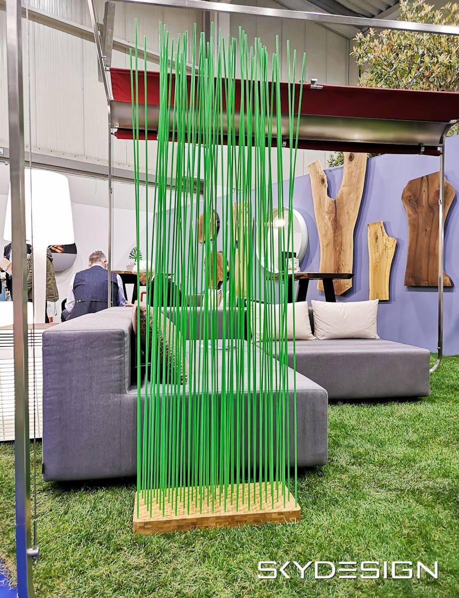 Gartengestaltung Sichtschutz Garten Ideen Mit Bildern