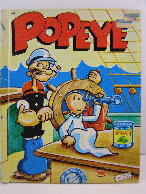 Pics Popeye and Olive I Pad Tablet Mobile Backgrounds Free Image