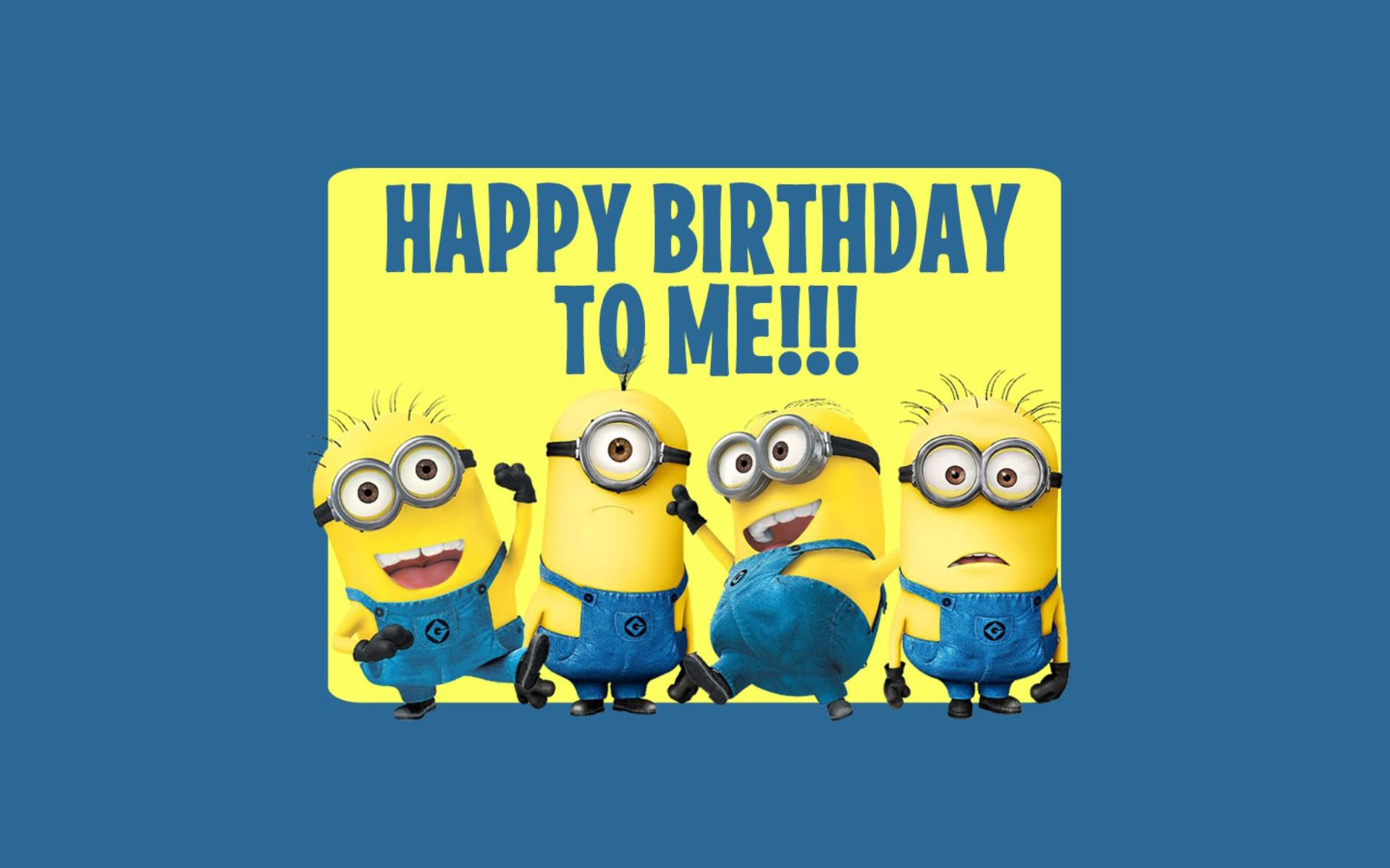 funny minions wallpapers hd | t shirts to make | pinterest | happy