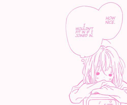 Pin On Kawaii Funny Anime Images Manga Etc