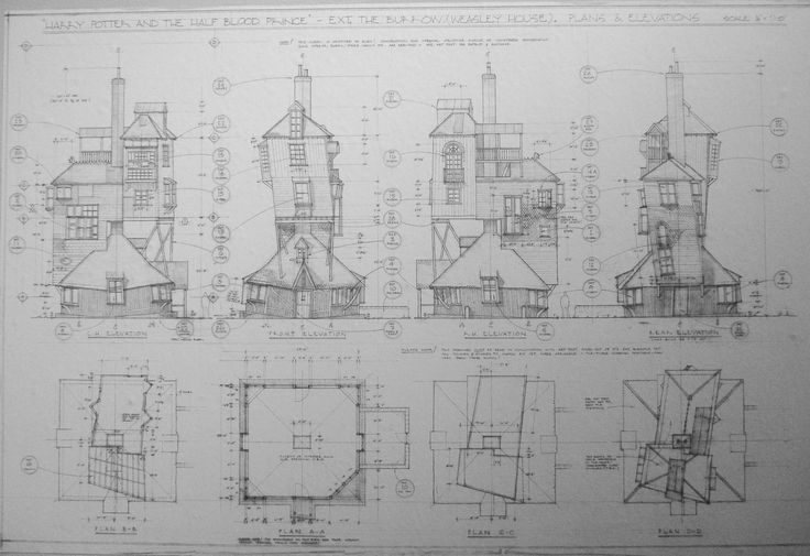Harry potter set design google search environment for 12 grimmauld place floor plan