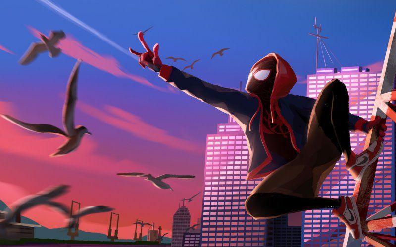 Hd Black Spiderman 3 Wallpaper 1080p Full Size Hirewallpapers 10571 Man Wallpaper Amazing Spiderman The Amazing Spiderman 2