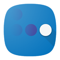 Smugy NEW 1.05 APK  applications personalization