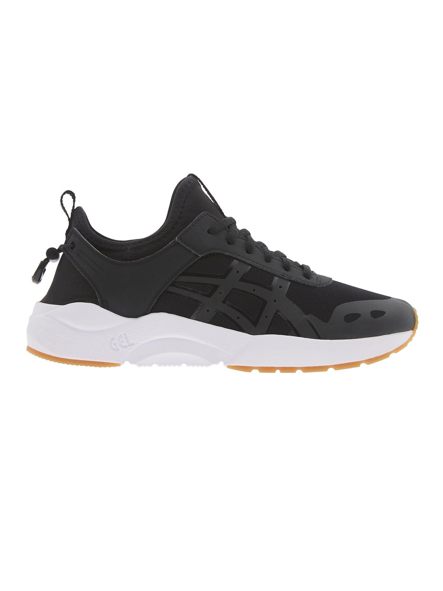 athleta tennis shoes