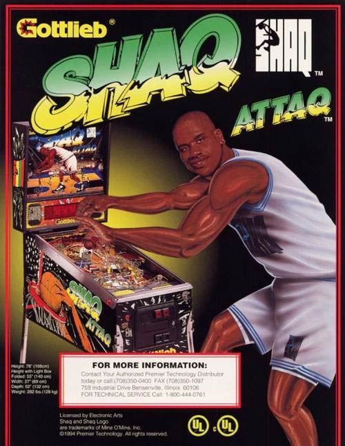 Crazy Arcade Flyers The Worst Commercials Of 80s Retro Video Games