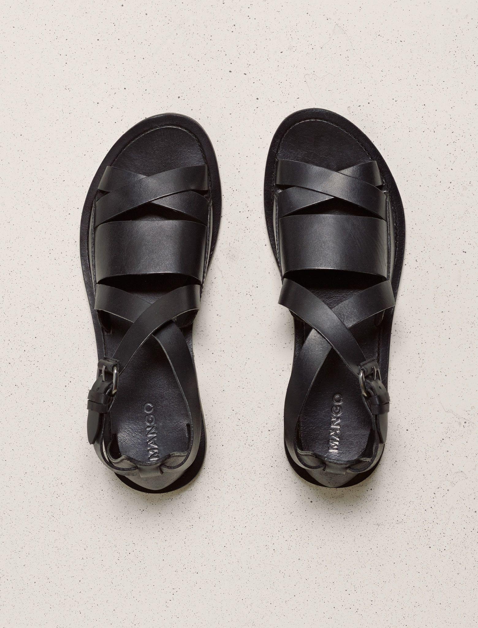 MINIMAL + CLASSIC: Minimal Summer catalogue | Sandalias