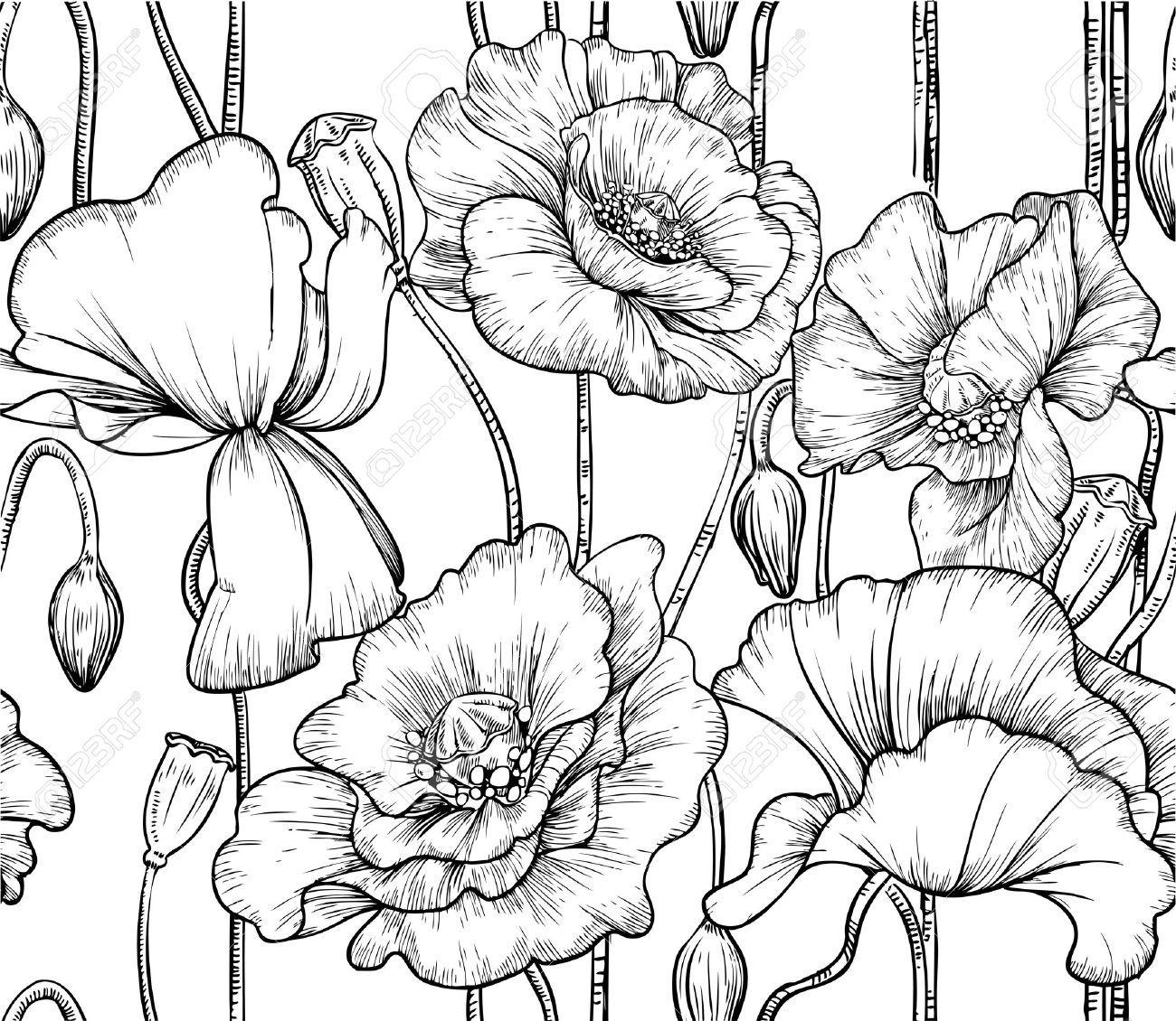 Pin En Plantas Y Flores