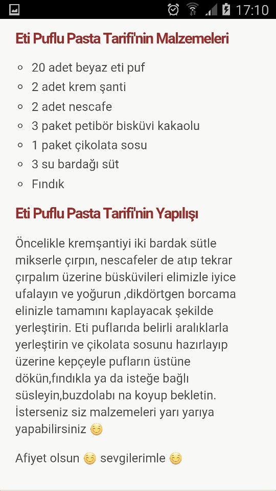 puf 2