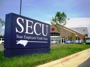 Access State Employees Credit Union Account Line of