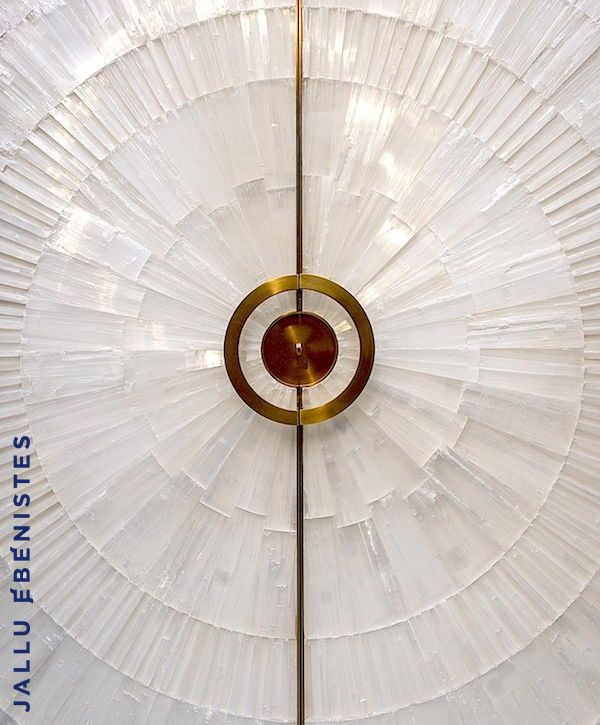 17 Wall Panels Gypse Selenite Ideas In 2021 Wall Panels Luxury Interior Selenite