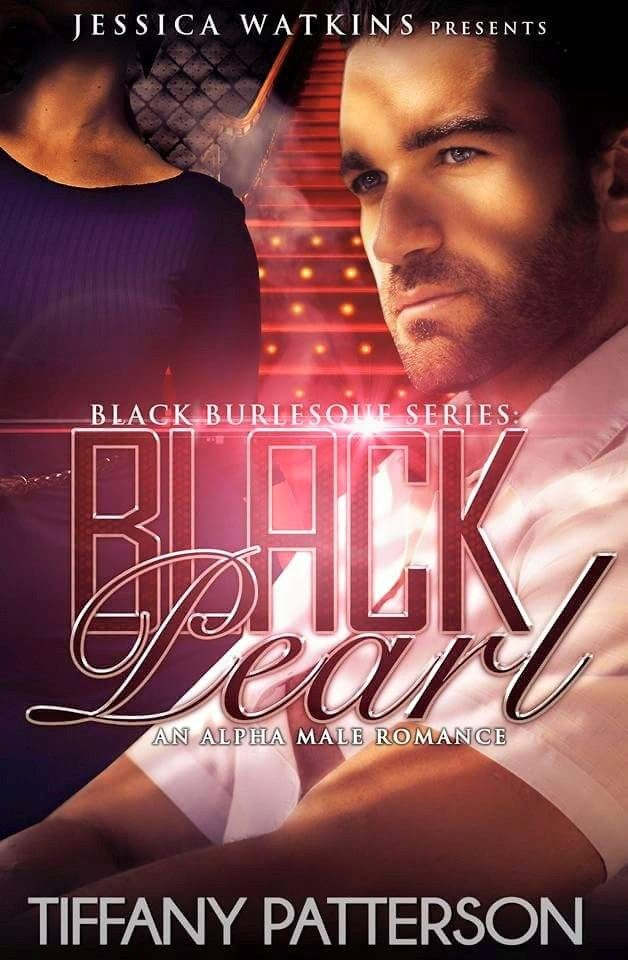 The dating black book review