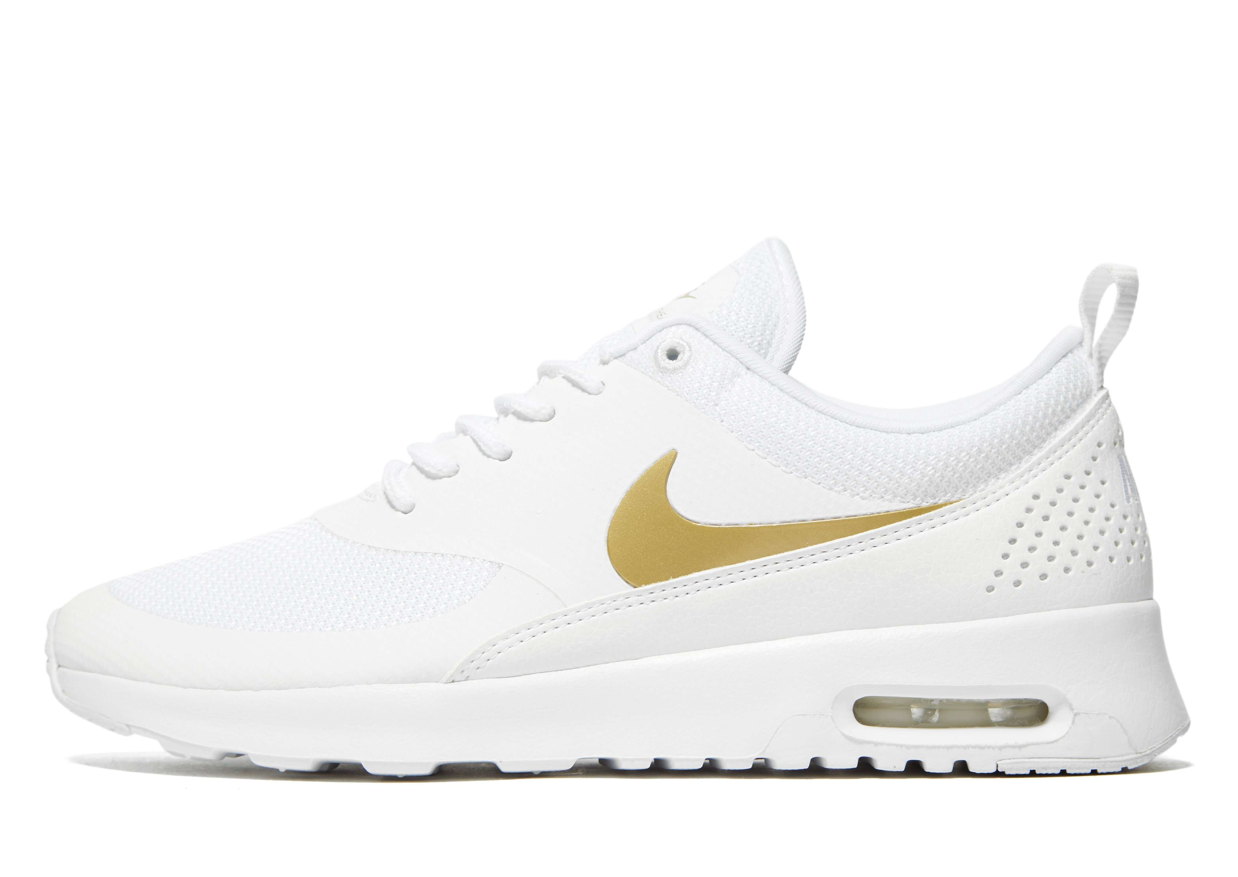 Nike Air Max Thea Women s - Shop online for Nike Air Max Thea Women s with  JD 00a9b3fdd9
