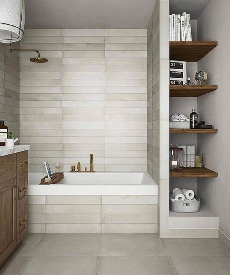 Perfect photo #showerremodelideas | Bathrooms remodel, Diy ...