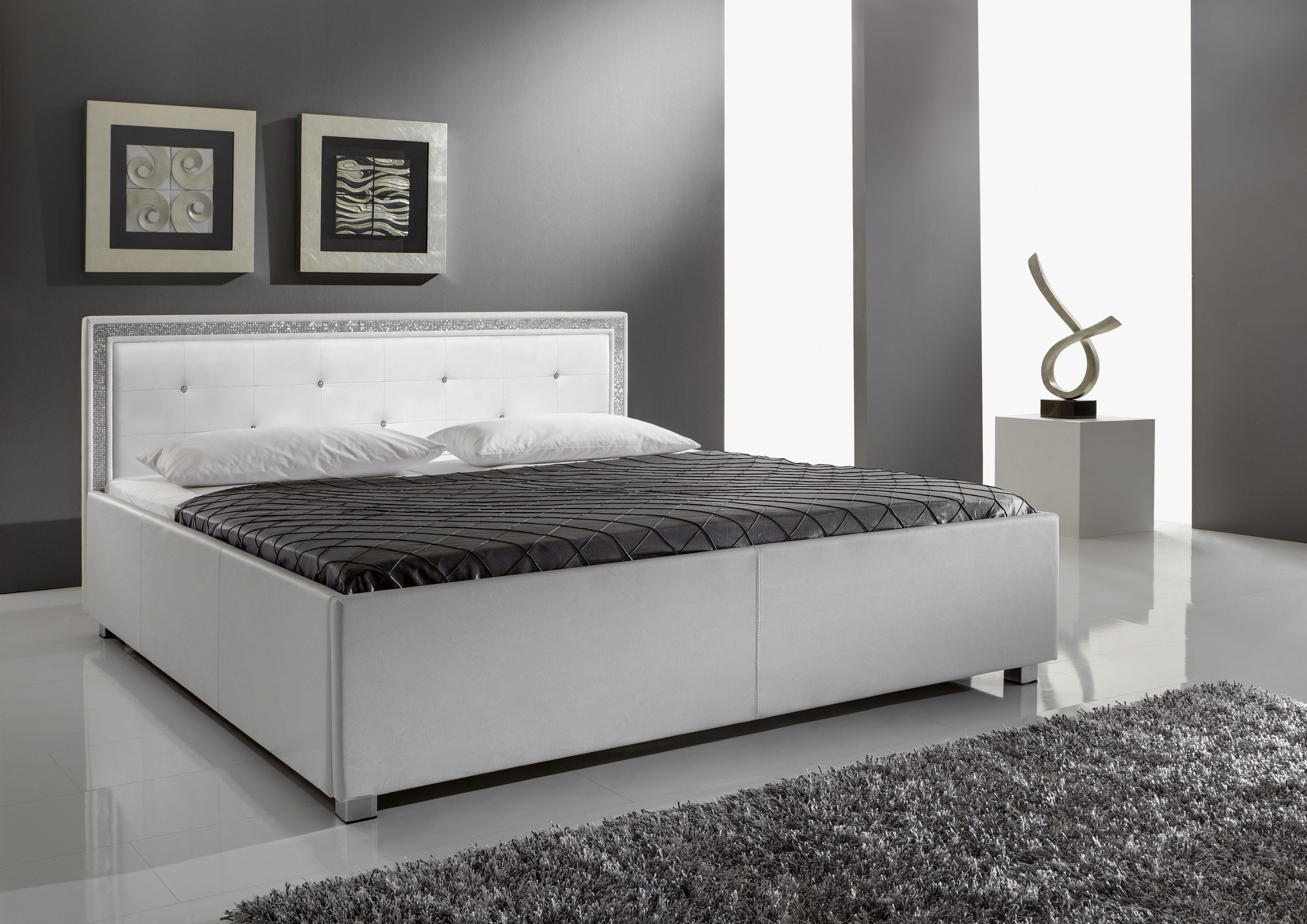 schlafzimmer set mit strass schlafzimmer set retro was machen gegen schimmel im lampe bronze. Black Bedroom Furniture Sets. Home Design Ideas