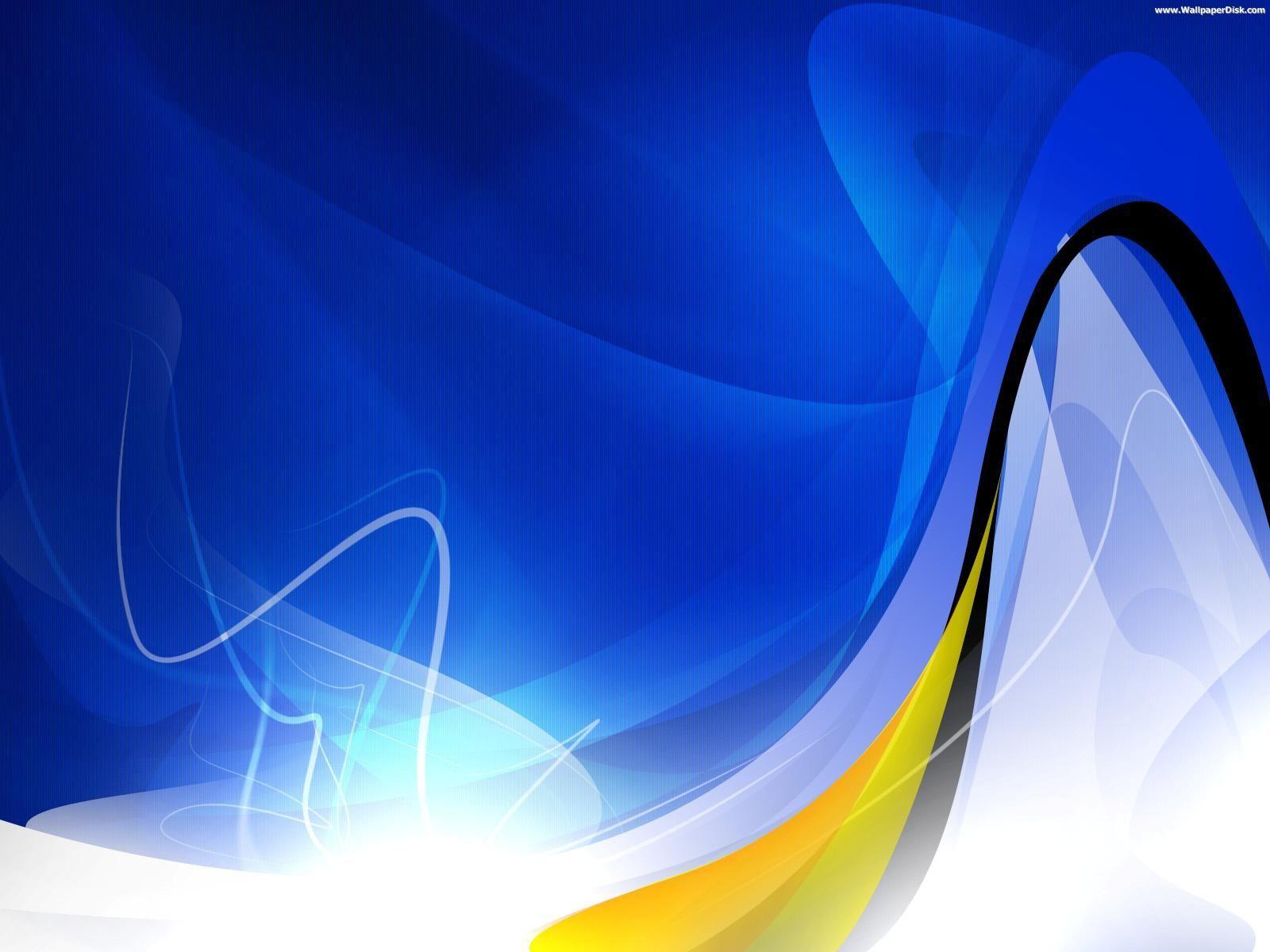 Vector Graphics Best vector art 2 desktop wallpapers