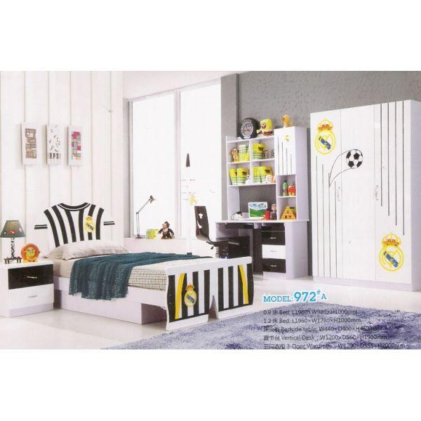 Kids Furniture Buy Kids Study Room Furniture Bunk Beds Online