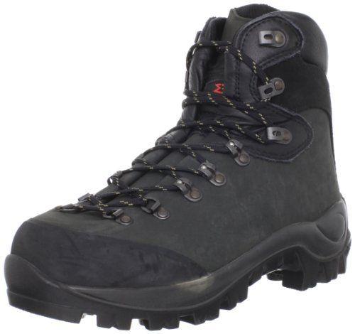 abdcfd78c6d Garmont Women's Dakota Women's Hiking Boot Garmont. $147.62 ...
