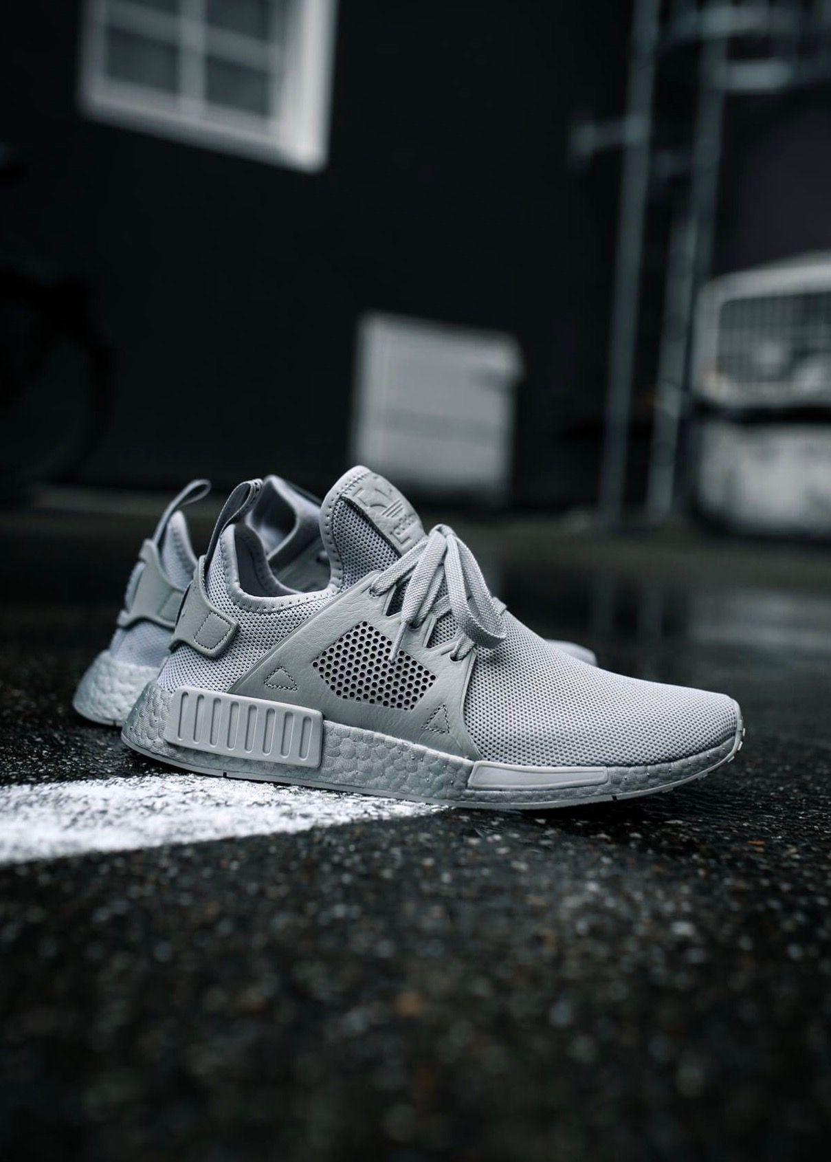 timeless design ffd69 02932 Sneaker amp streetwear follow filetlondon filetfamilia Best Sneakers, Adidas  Sneakers, Shoes
