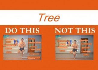 Perfecting The Bikram Yoga Poses Seattle Yoga News Bikram Yoga Poses Bikram Hot Yoga Bikram Yoga