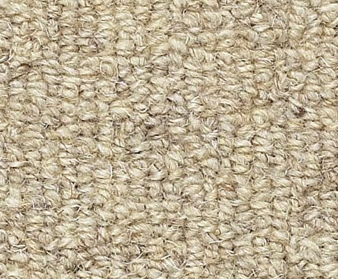 Natural Wool Carpet Non Toxic Green High Quality Earth Weave Mills Inc
