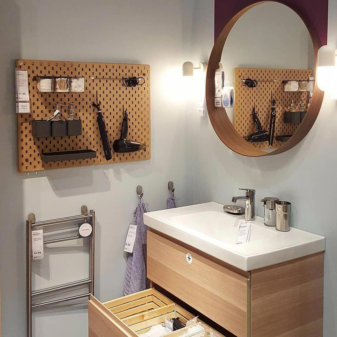 The Valuable Details Is Right Here Bathroom Ideas Remodel