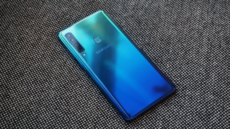 Samsung Galaxy A9 2018 Samsung Galaxy Galaxy Samsung