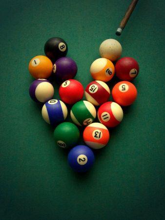Happy valentine's day! Billiards quotes, Billiards