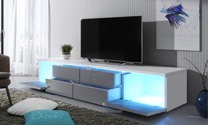 groupon meuble tv luv simple ou