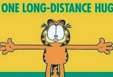 Long Distance Friendship Quotes (224×152)
