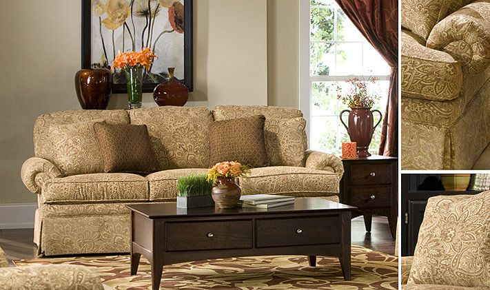 Raymour And Flanigan Furniture Clayton Marcus