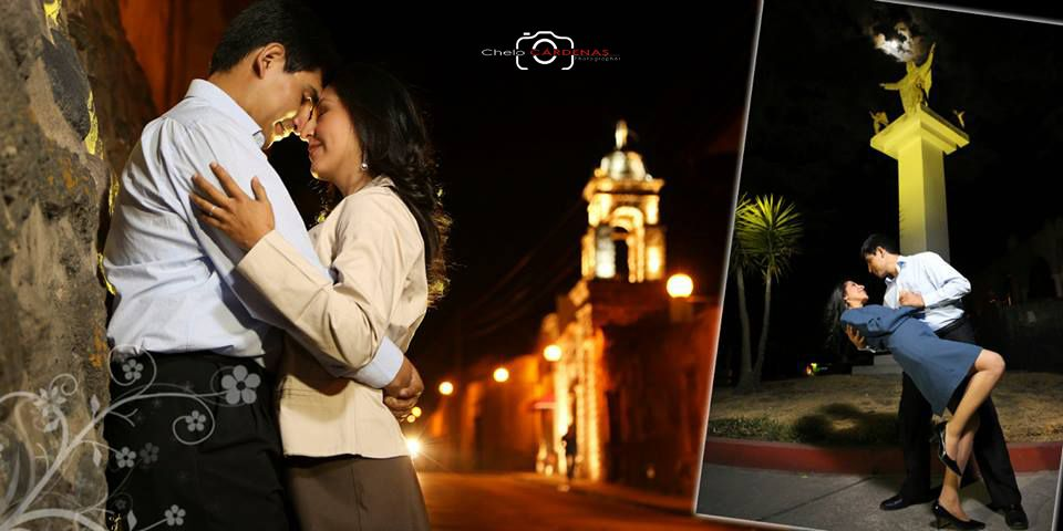 Wedding photographer Ayacucho -  Perú Chelo Cárdenas Photographer ®