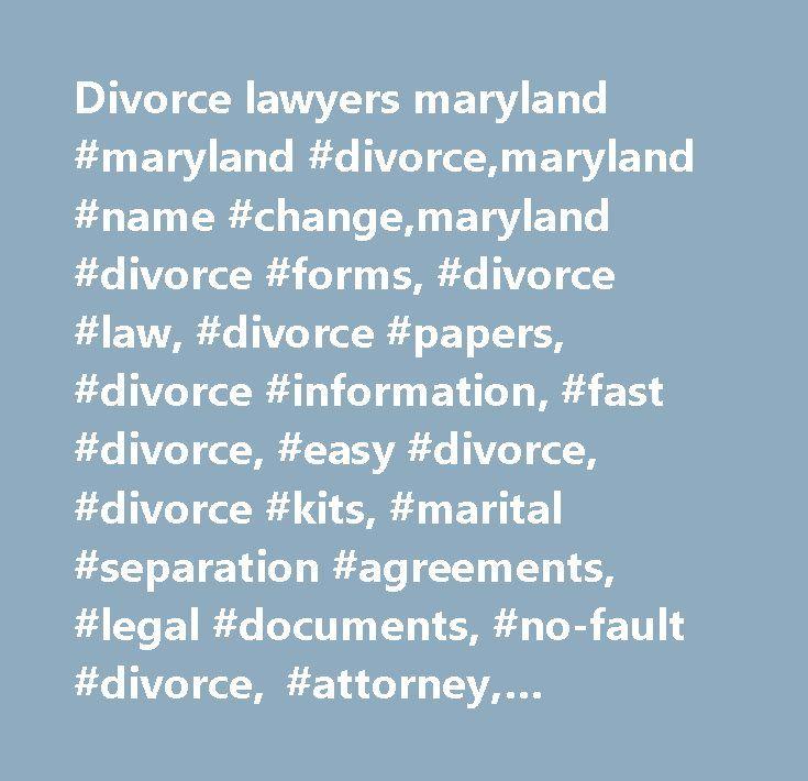 Divorce lawyers maryland #maryland #divorce,maryland #name #change ...