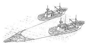 Resultado de imagen de estructura de barco pesca dibujo