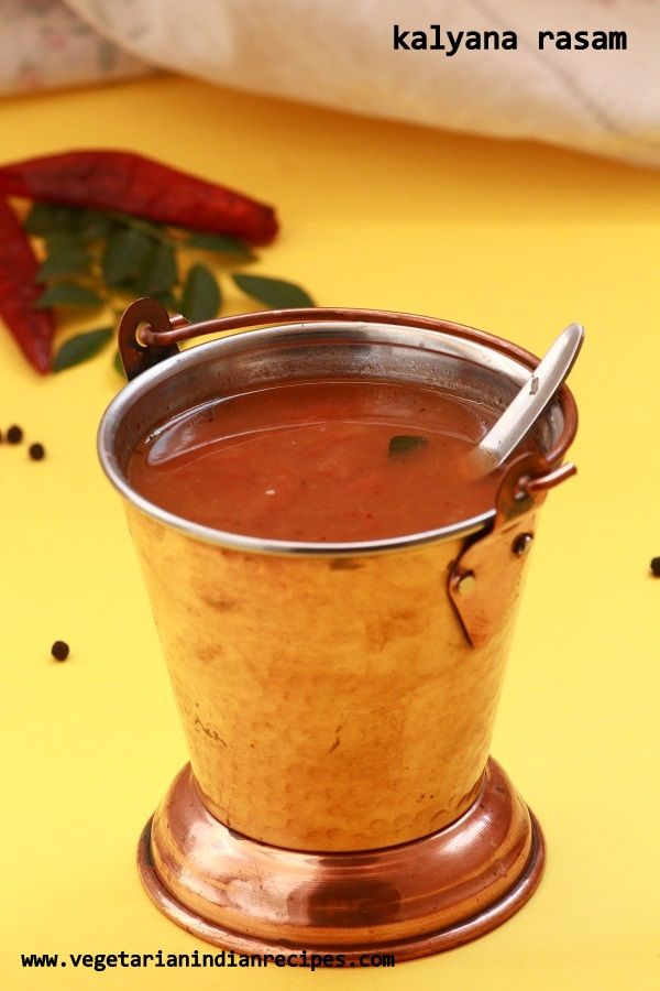 Tasty south indian style rasam which can be served with steamed rice tasty south indian style rasam which can be served with steamed rice indianfood forumfinder Gallery