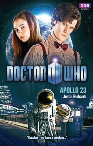 810 Apollo 23 The First Amy And 11 Novel Interesting Aliens