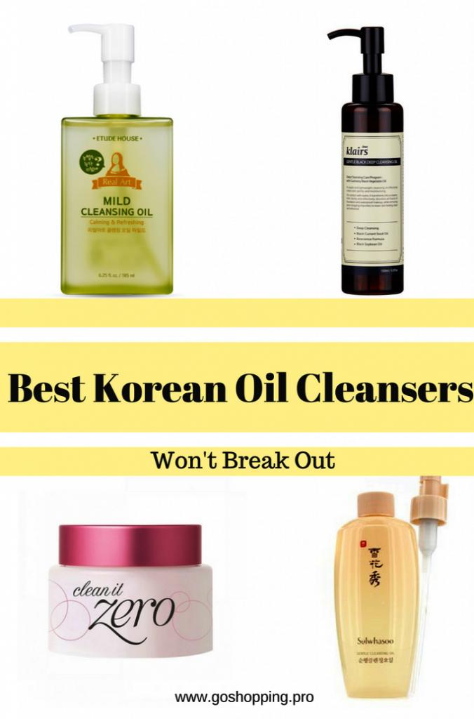 Korean Skincare Steps Reddit Their Korean Skincare Routine Am And Pm Every 10 Steps Korean Skin C Skin Care Steps Korean Skincare Routine Korean Skincare Steps