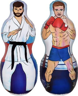 The 9 Best Punching Bags For Kids Reviews | Boxing punching bag, Best punching  bag, Kids boxing