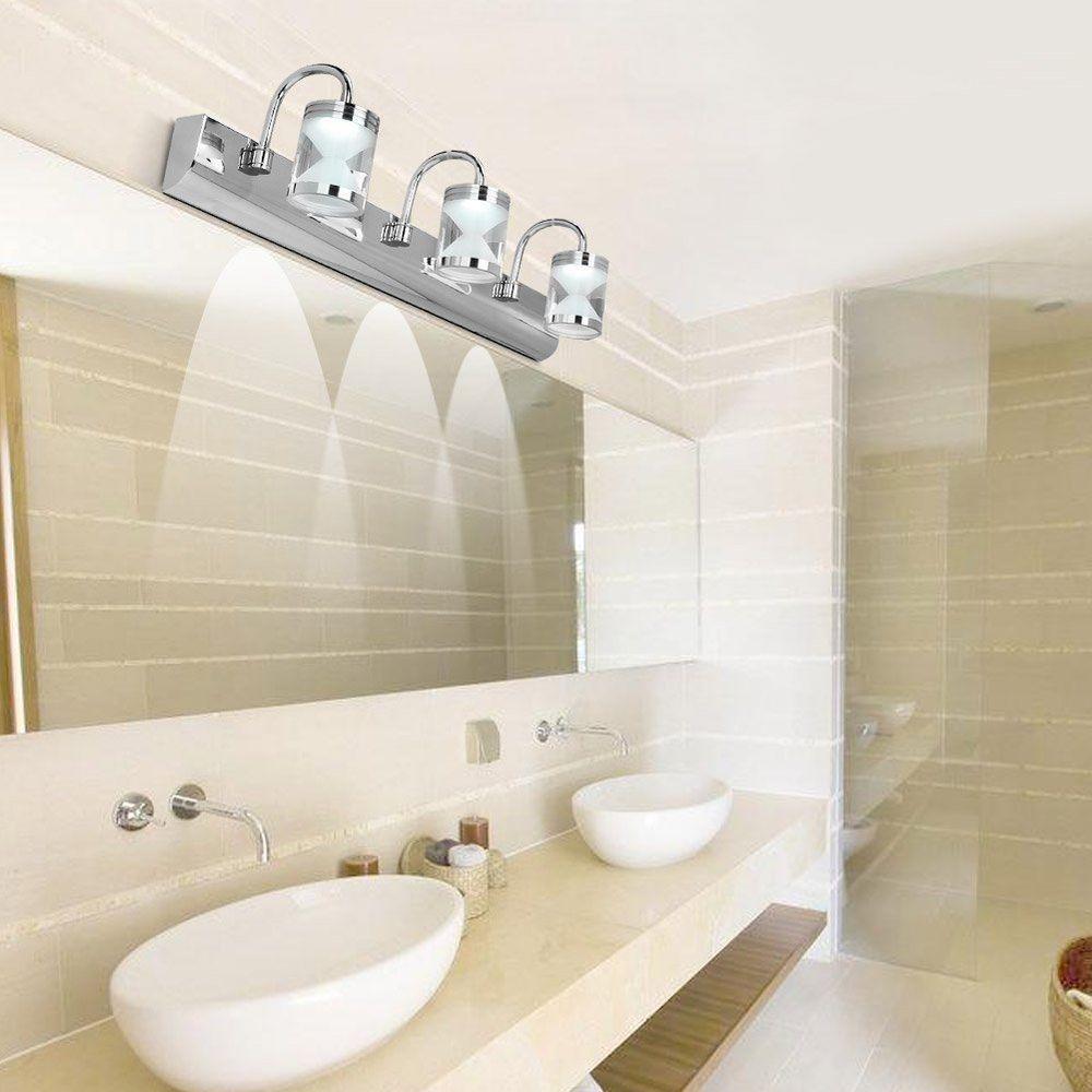 Bathroom Lighting Fixtures Wall Mount With Beautiful Type In Us Eyagci Com Bathroom Light Fixtures Modern Bathroom Stylish Bathroom